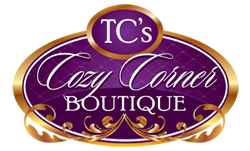TC's Cozy Corner Boutique
